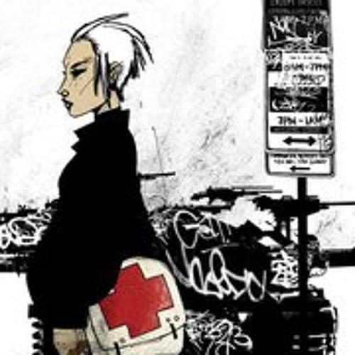 Hokage13's avatar