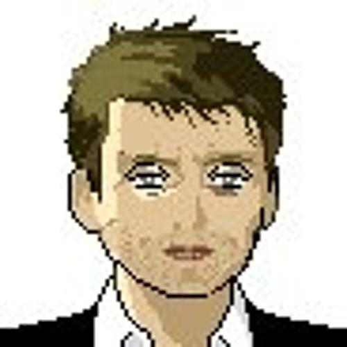 Thierry Claret's avatar