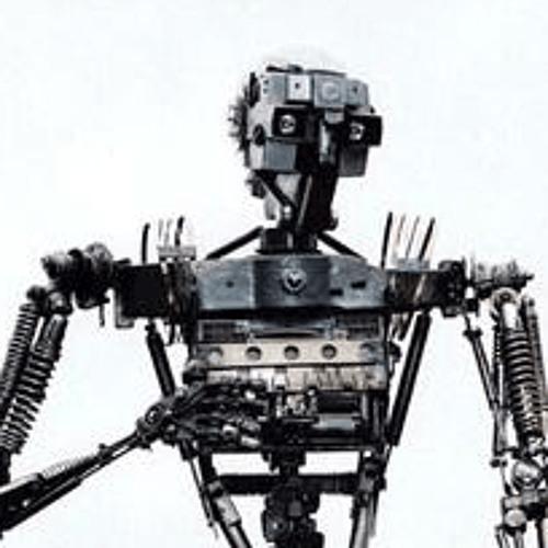STOP! GObot's avatar