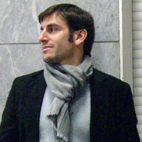 Leir bag's avatar