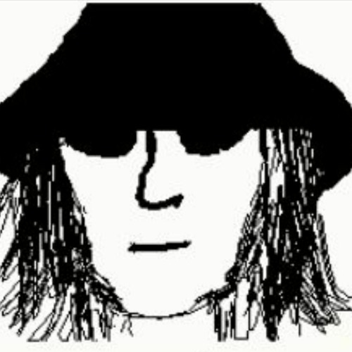 Misha Lampshade's avatar