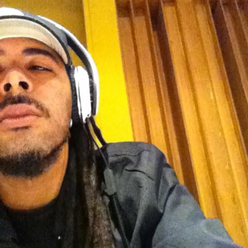 DJ Kilmore's avatar