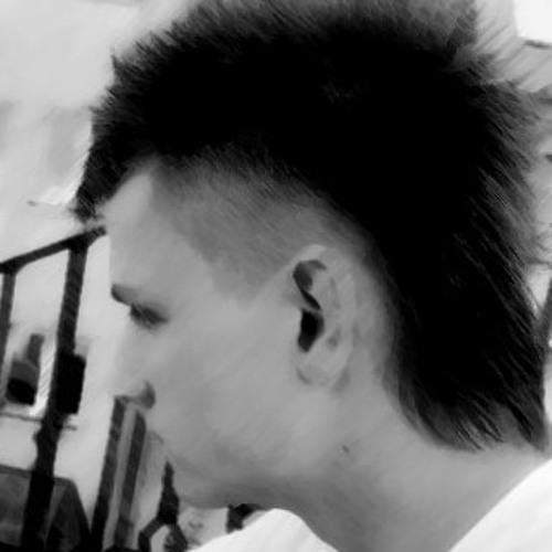 ROBBICS's avatar
