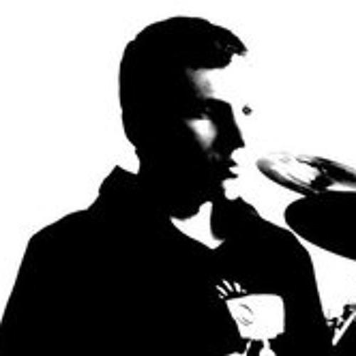 Radosław Lipiński's avatar