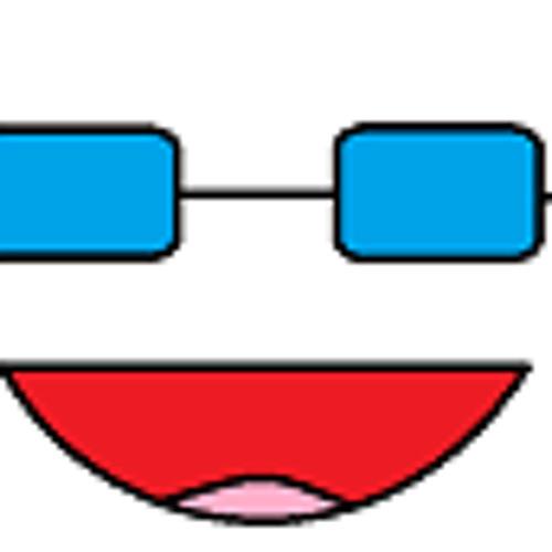 kinkinkijkin's avatar