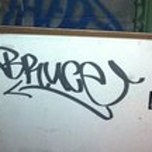 Brucie Bonus's avatar