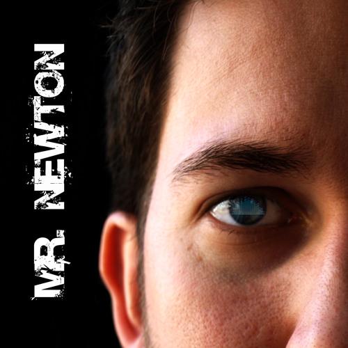Mr.Newton's avatar
