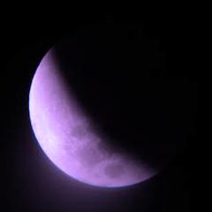 LunarClipse