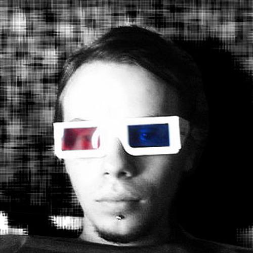 fandorin's avatar