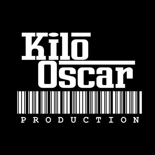 DJKiloOscar's avatar