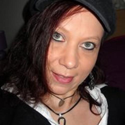 Susanna Schaffer's avatar