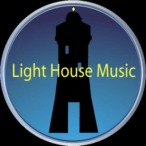 lighthouse Multimedia's avatar