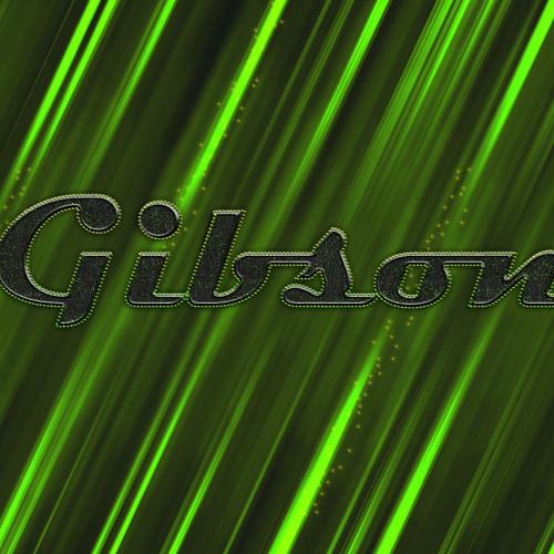 GibsonFloret2's avatar