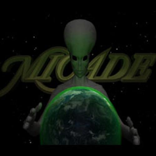 Micade's avatar