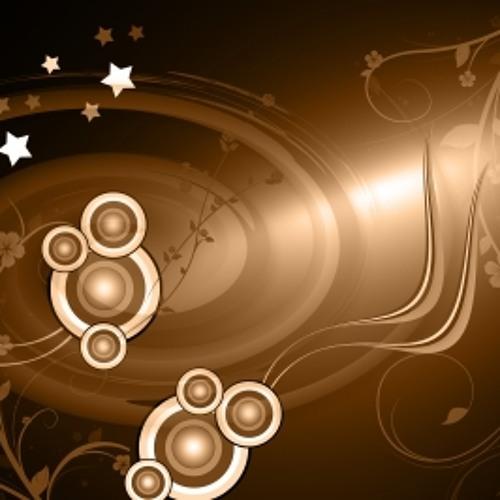 Brown2000's avatar