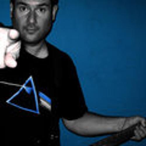 Sergio Muela Atica's avatar