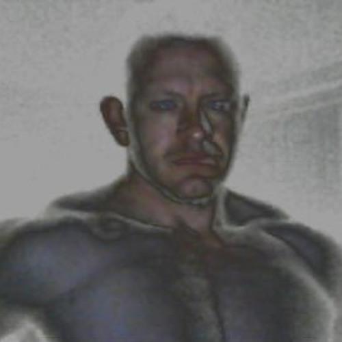 roofglider's avatar