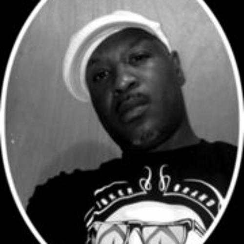 Timithy McCall's avatar