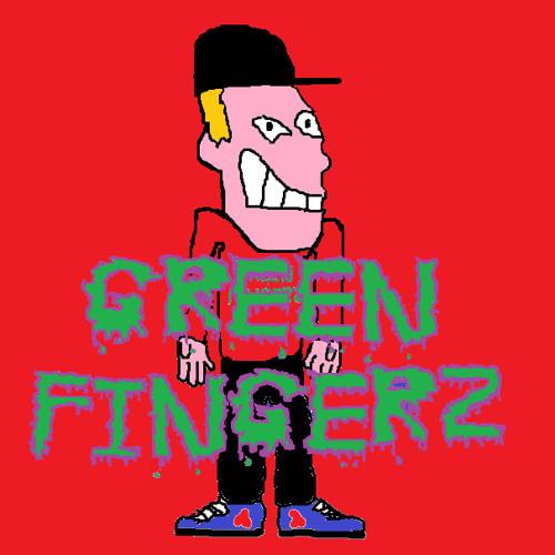green fingerz's avatar
