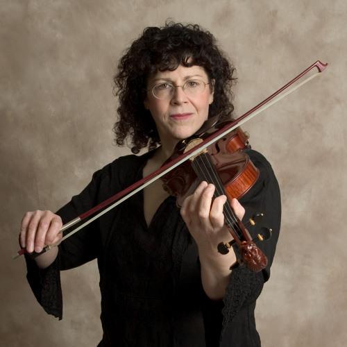 MarjorieMillner's avatar