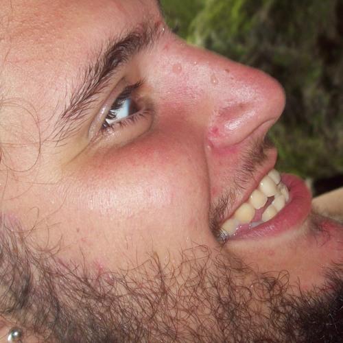 abdaveiga's avatar