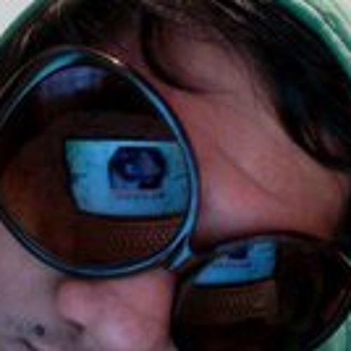 Hugolo MaLo's avatar