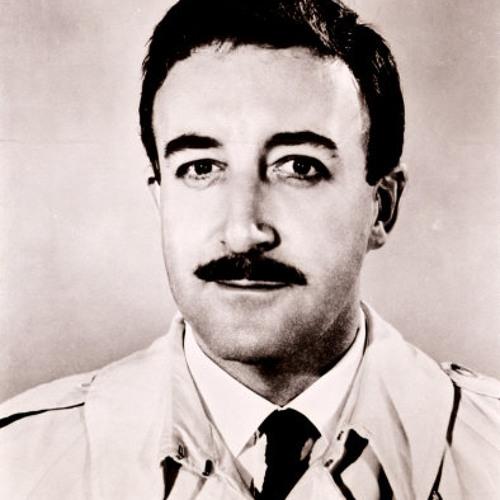 Inspetor Clouseau FX's avatar