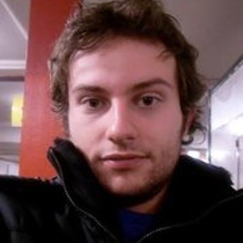 andreh_'s avatar