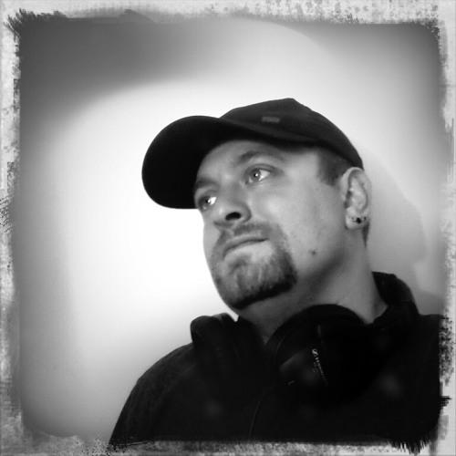 JayActiv's avatar