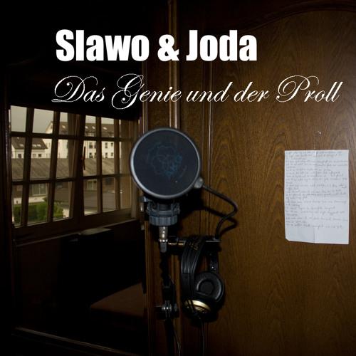 slawojoda's avatar