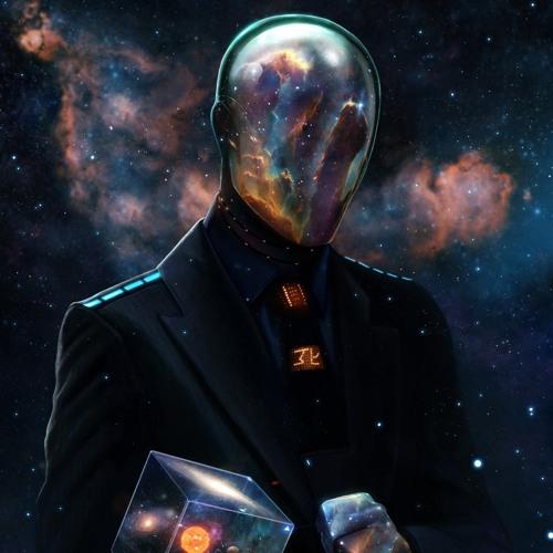 NineTwoFive's avatar