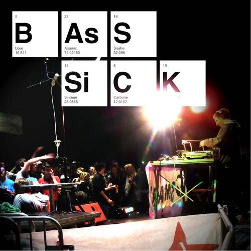 BAsS.SiCK's avatar