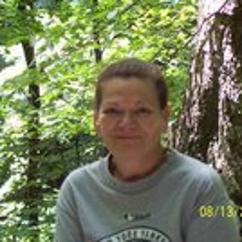 Sue Wingo's avatar