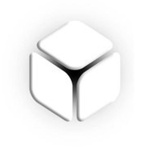 whiteb0x's avatar