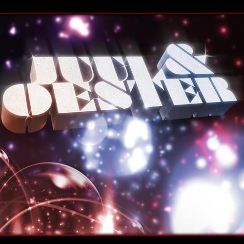 Yepha - Ik gør det (Juul&Oester Remix)