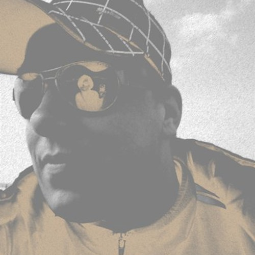 Trisumat's avatar