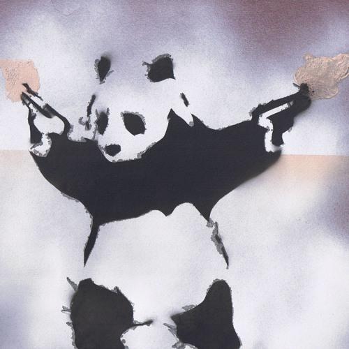 cocadew's avatar