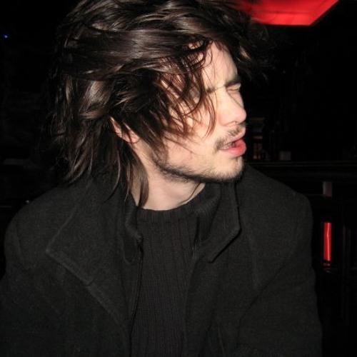 Martin McAndrew's avatar