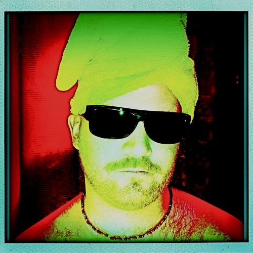 Borneo Christian's avatar
