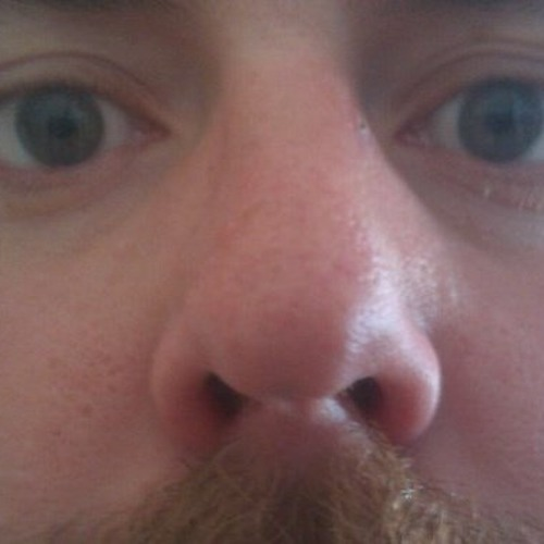 BOBJECT's avatar