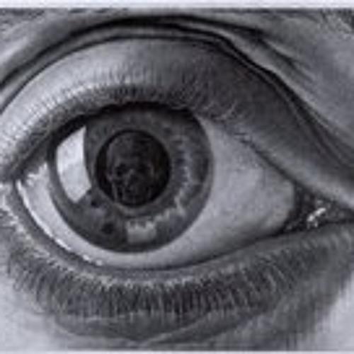 ayahuasquero's avatar