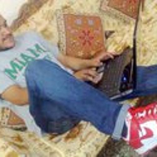 Aman Deep Singh's avatar