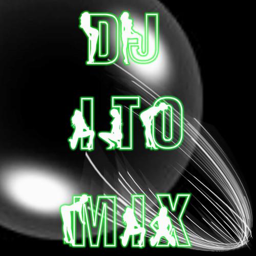 Djito Mix Djproducer's avatar