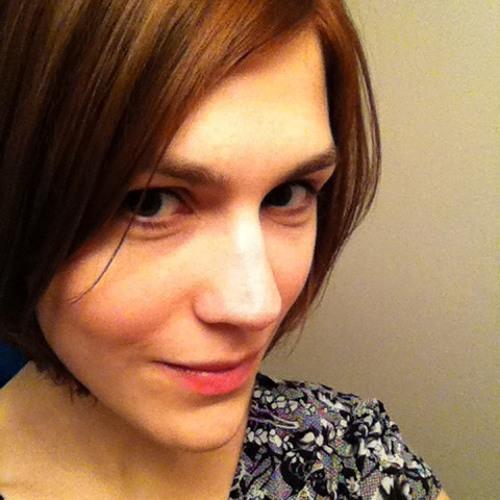 Emlo_'s avatar