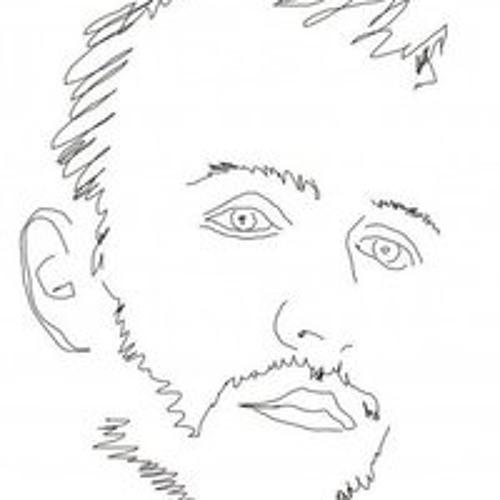 Blake Bachman's avatar