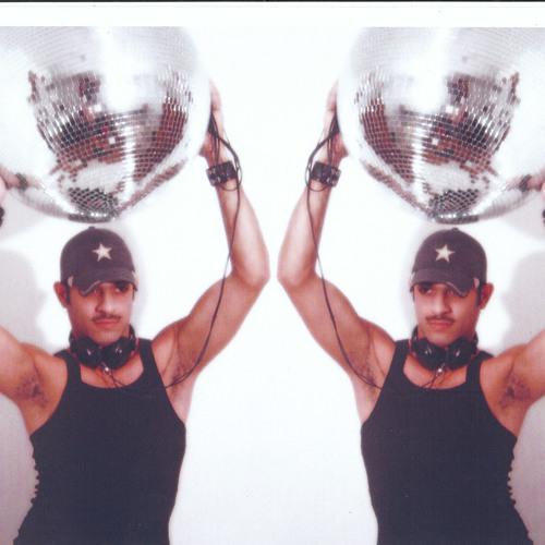 Dj Luis Cintron's avatar