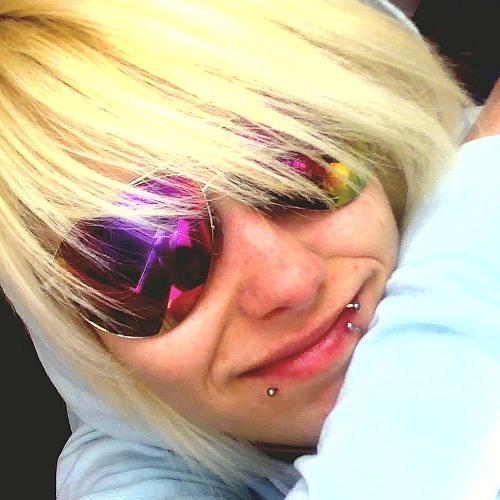 LeeBunny's avatar