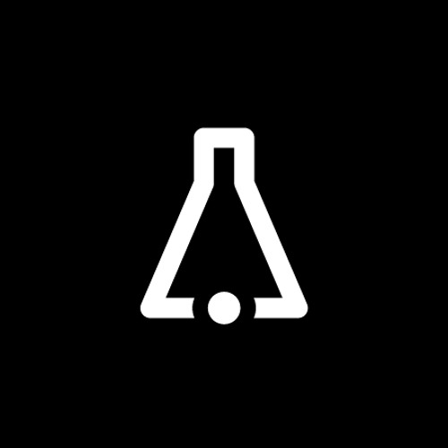 SUB LAB's avatar