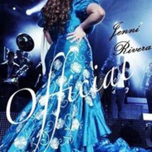 Jenni Rivera's avatar