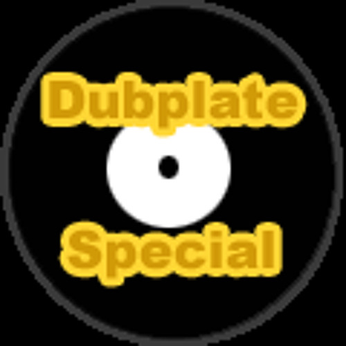 The Dubstep Review's avatar